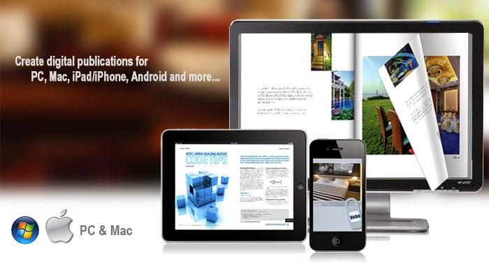 online brochure maker – lendixblog